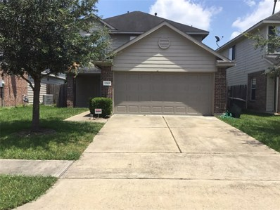 12803 Boris Cove Trail, Houston, TX 77047 - MLS#: 33203396