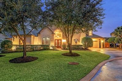 13835 Nathan Ridge Lane, Cypress, TX 77429 - MLS#: 33220702