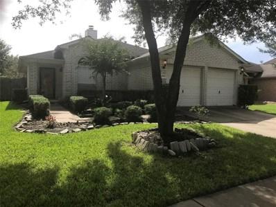 3930 Norfolk Pine, Fresno, TX 77545 - MLS#: 33228330