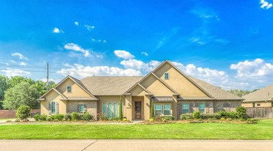 32434 Waterford Crest Lane, Fulshear, TX 77441 - MLS#: 33256735
