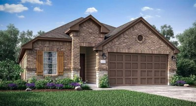 28028 Dove  Chase Drive, Spring, TX 77386 - #: 33272860