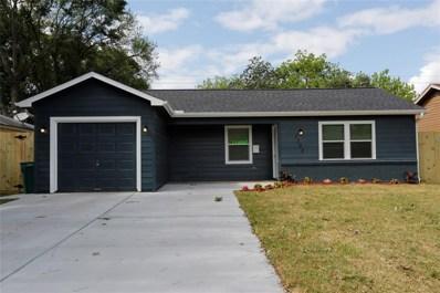 3305 Suiter Way, Pasadena, TX 77503 - MLS#: 33323600