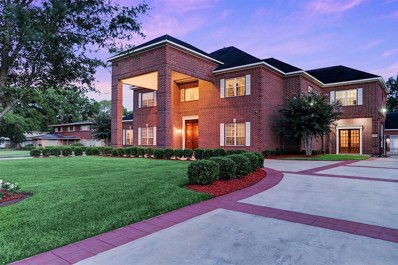 3912 Roseneath, Houston, TX 77021 - MLS#: 33357746
