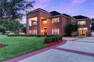 3912 Roseneath Drive, Houston, TX 77021 - MLS#: 33357746