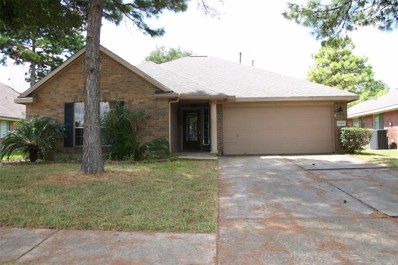19315 Piper Pointe, Tomball, TX 77375 - MLS#: 33394639