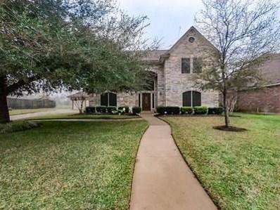 56 Southernwood Court, Lake Jackson, TX 77566 - MLS#: 33403640