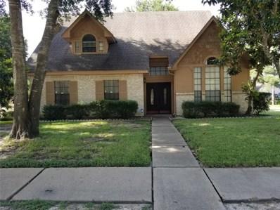 10202 Enchanted Stone Court, Houston, TX 77070 - MLS#: 3341086