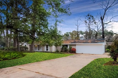1331 Hickory Lane, Houston, TX 77339 - MLS#: 33420066