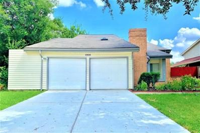 12930 Knotty Glen Lane, Houston, TX 77072 - MLS#: 33440177