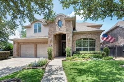 11210 English Rose Lane, Houston, TX 77082 - MLS#: 33445066