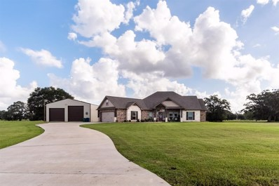 407 Rodeo, Angleton, TX 77515 - MLS#: 3349879