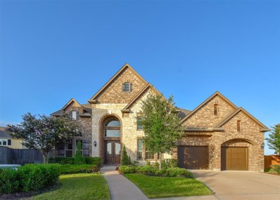 26302 Norwhich Valley, Katy, TX 77494 - MLS#: 33507464
