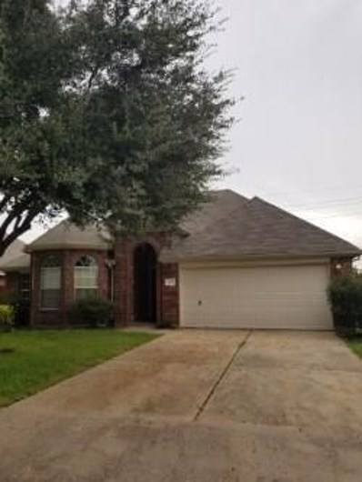 4667 Magnolia Creek Road, Houston, TX 77084 - #: 33508133