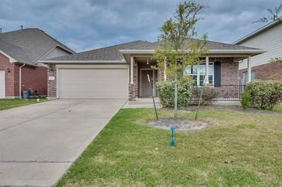 2615 Whitetip Court, Katy, TX 77449 - MLS#: 33517535