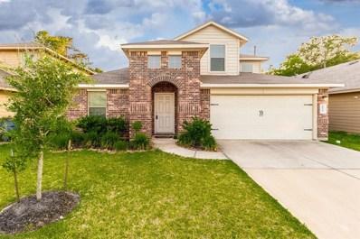 20323 Louetta Reach, Spring, TX 77388 - MLS#: 33525305
