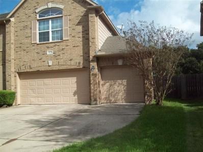 21722 Masonwood Lane, Richmond, TX 77469 - MLS#: 33536457