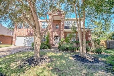 4902 Abercreek Avenue, Friendswood, TX 77546 - MLS#: 33542068