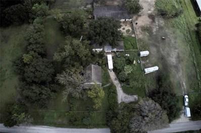 13545 Lew Briggs Road, Houston, TX 77047 - MLS#: 33548192