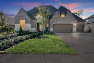 9410 Mount Logan, Missouri City, TX 77459 - #: 33599605