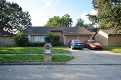 2651 Kodiak Court, Houston, TX 77067 - MLS#: 33620394