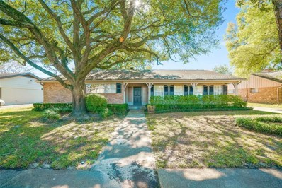 4915 Glenmeadow Drive, Houston, TX 77096 - #: 33620771