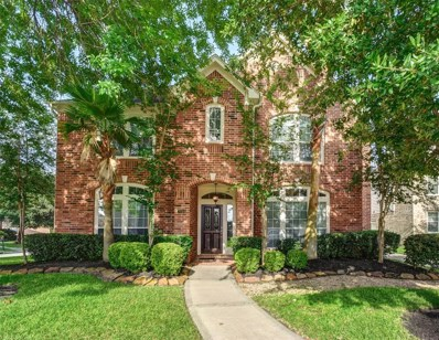 7010 Leens Lodge, Humble, TX 77346 - MLS#: 3362833