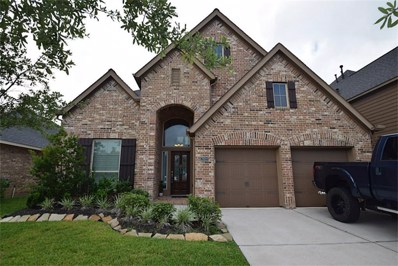 29019 Crested Butte, Katy, TX 77494 - MLS#: 33663358