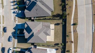 17315 Pentland Court, Richmond, TX 77407 - MLS#: 33719986