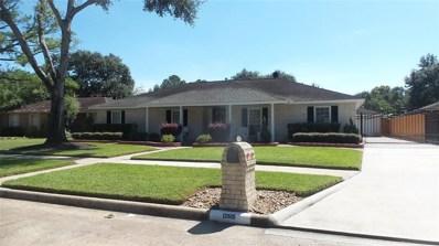12615 Pantano, Houston, TX 77065 - MLS#: 33734304