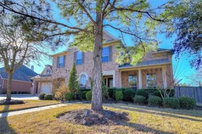 21222 Redcrest Manor, Richmond, TX 77406 - MLS#: 33744024