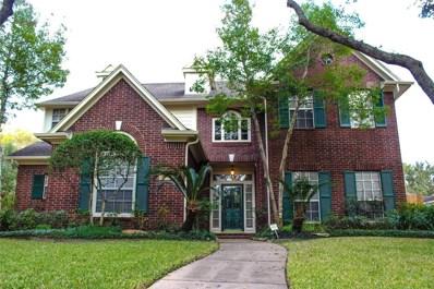 3523 Orchard Blossom Drive, Sugar Land, TX 77479 - MLS#: 33759078