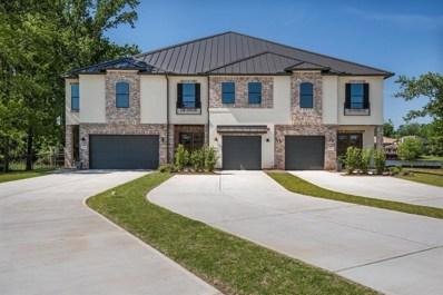 14902 Diamondhead Road, Conroe, TX 77356 - #: 33805594