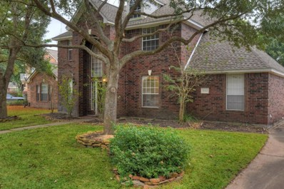 16414 Carlton Vale Court, Tomball, TX 77377 - MLS#: 33820971