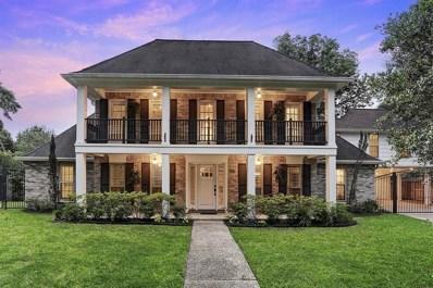 706 Chestnut Hills, Katy, TX 77450 - MLS#: 3382841