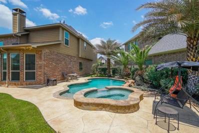 4407 Parkwater Cove, Sugar Land, TX 77479 - MLS#: 33829007