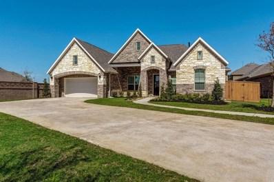 23814 Dolci, Richmond, TX 77406 - MLS#: 33843253