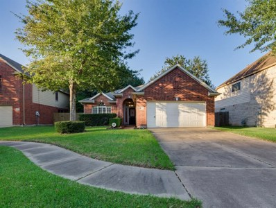 3618 Stratford Arms Lane, Sugar Land, TX 77498 - MLS#: 33848973