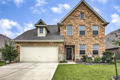 13714 Pointed Edge Lane, Cypress, TX 77429 - MLS#: 33863826