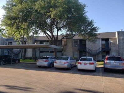 11000 Kinghurst Drives UNIT 173, Houston, TX 77099 - MLS#: 33902100