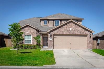 20527 Faith Millstream Drive, Humble, TX 77338 - MLS#: 33903751