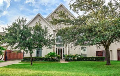 4928 Mimosa, Bellaire, TX 77401 - MLS#: 33925682