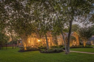 7 Big Leaf, Missouri City, TX 77459 - MLS#: 33931224