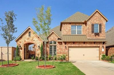 4334 Tilbury, Richmond, TX 77407 - MLS#: 3399907