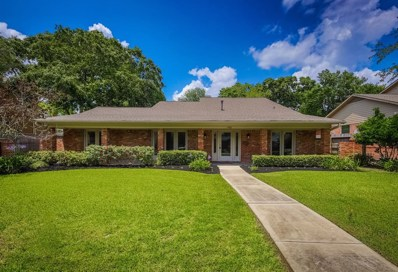 4926 Valkeith Drive, Houston, TX 77096 - #: 34046197