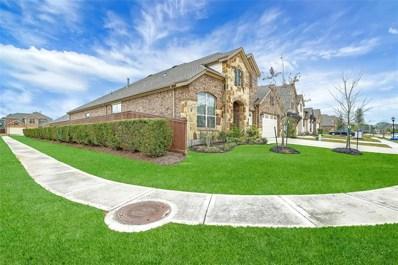 25126 Dunbrook Springs Lane, Katy, TX 77494 - MLS#: 34057681
