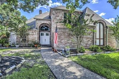 3406 Haven Oaks, Houston, TX 77068 - MLS#: 34090089