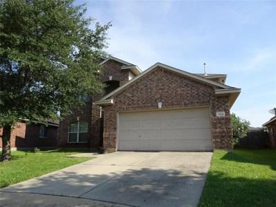 8718 Sandusky, Tomball, TX 77375 - MLS#: 34102890