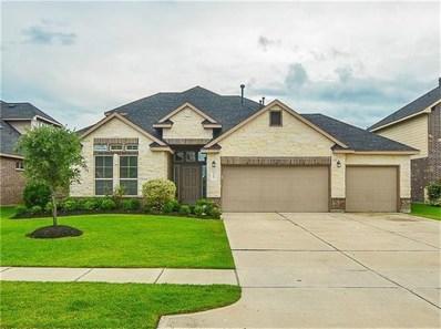 9202 Wheatfield, Rosenberg, TX 77469 - MLS#: 34112671