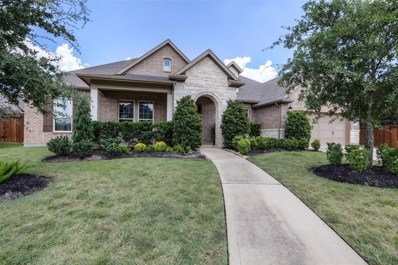 17702 Honey Daisy, Cypress, TX 77433 - MLS#: 34113326