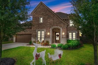 31176 Pecan Creek Drive, Brookshire, TX 77423 - MLS#: 34127438